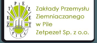 ZETPEZET